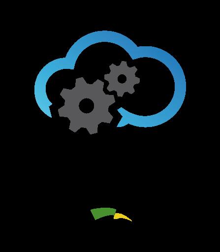 ABII - Associação Brasileira de Internet Industrial