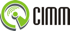 portal CIMM
