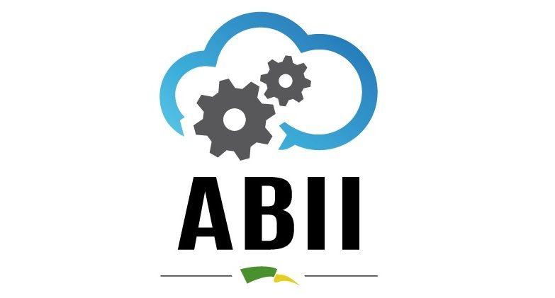 Associação Brasileira de Internet Industrial