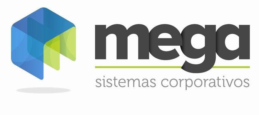 Mega Sistemas